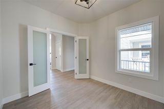 Photo 6: 9760 223 Street in Edmonton: Zone 58 House for sale : MLS®# E4194081