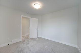 Photo 31: 9760 223 Street in Edmonton: Zone 58 House for sale : MLS®# E4194081
