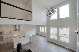 Photo 20: 9760 223 Street in Edmonton: Zone 58 House for sale : MLS®# E4194081