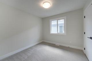 Photo 32: 9760 223 Street in Edmonton: Zone 58 House for sale : MLS®# E4194081