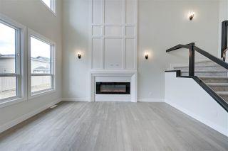 Photo 17: 9760 223 Street in Edmonton: Zone 58 House for sale : MLS®# E4194081