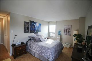 Photo 12: 1907 55 Nassau Street in Winnipeg: Condominium for sale (1B)  : MLS®# 202005891