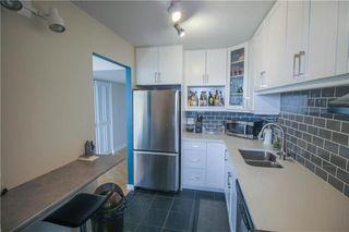 Photo 11: 1907 55 Nassau Street in Winnipeg: Condominium for sale (1B)  : MLS®# 202005891