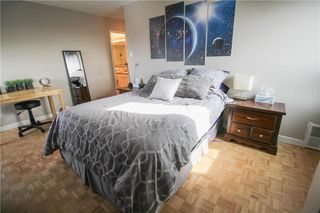 Photo 15: 1907 55 Nassau Street in Winnipeg: Crescentwood Condominium for sale (1B)  : MLS®# 202005891