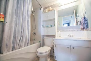Photo 18: 1907 55 Nassau Street in Winnipeg: Condominium for sale (1B)  : MLS®# 202005891