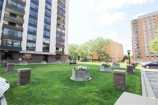 Photo 29: 1907 55 Nassau Street in Winnipeg: Condominium for sale (1B)  : MLS®# 202005891