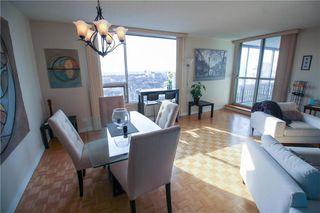 Photo 7: 1907 55 Nassau Street in Winnipeg: Condominium for sale (1B)  : MLS®# 202005891
