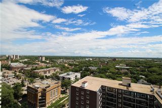 Photo 21: 1907 55 Nassau Street in Winnipeg: Crescentwood Condominium for sale (1B)  : MLS®# 202005891