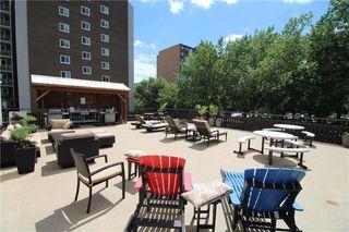 Photo 26: 1907 55 Nassau Street in Winnipeg: Condominium for sale (1B)  : MLS®# 202005891