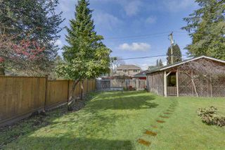 Photo 4: 3229 W 26TH AVENUE in Vancouver: MacKenzie Heights House for sale (Vancouver West)  : MLS®# R2275655
