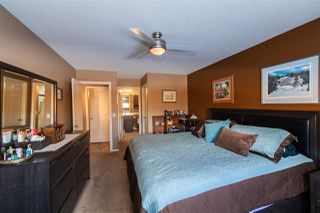 Photo 32: 512 KANANASKIS Court: Devon House Half Duplex for sale : MLS®# E4197764