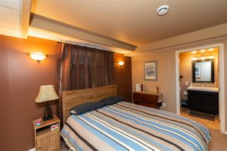 Photo 28: 512 KANANASKIS Court: Devon House Half Duplex for sale : MLS®# E4197764