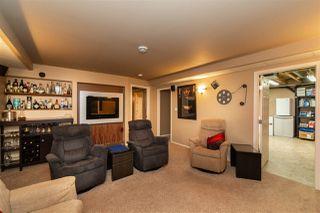 Photo 38: 512 KANANASKIS Court: Devon House Half Duplex for sale : MLS®# E4197764