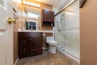 Photo 30: 512 KANANASKIS Court: Devon House Half Duplex for sale : MLS®# E4197764