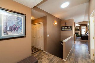 Photo 16: 512 KANANASKIS Court: Devon House Half Duplex for sale : MLS®# E4197764