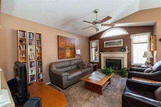 Photo 17: 512 KANANASKIS Court: Devon House Half Duplex for sale : MLS®# E4197764