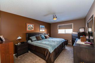 Photo 31: 512 KANANASKIS Court: Devon House Half Duplex for sale : MLS®# E4197764