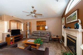 Photo 20: 512 KANANASKIS Court: Devon House Half Duplex for sale : MLS®# E4197764