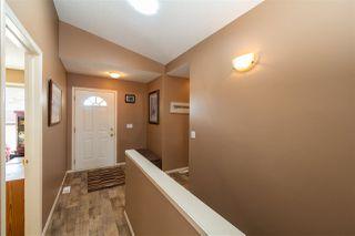 Photo 15: 512 KANANASKIS Court: Devon House Half Duplex for sale : MLS®# E4197764