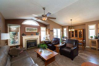 Photo 22: 512 KANANASKIS Court: Devon House Half Duplex for sale : MLS®# E4197764