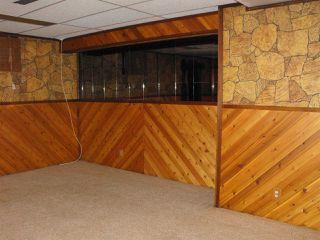 Photo 18: 5405 51 Avenue: Elk Point House for sale : MLS®# E4198360