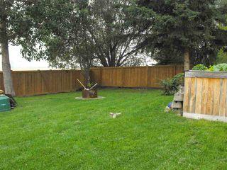 Photo 28: 5405 51 Avenue: Elk Point House for sale : MLS®# E4198360