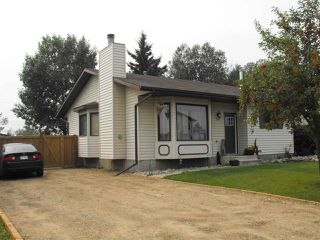 Photo 23: 5405 51 Avenue: Elk Point House for sale : MLS®# E4198360