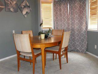 Photo 4: 5405 51 Avenue: Elk Point House for sale : MLS®# E4198360