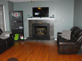 Photo 6: 5405 51 Avenue: Elk Point House for sale : MLS®# E4198360