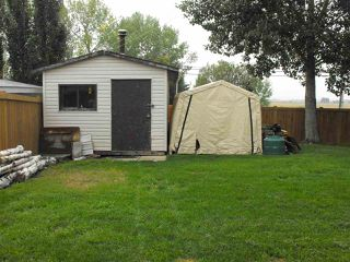 Photo 24: 5405 51 Avenue: Elk Point House for sale : MLS®# E4198360