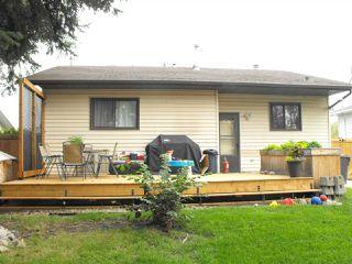Photo 26: 5405 51 Avenue: Elk Point House for sale : MLS®# E4198360
