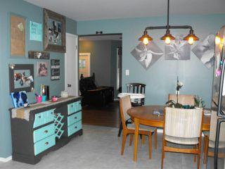 Photo 3: 5405 51 Avenue: Elk Point House for sale : MLS®# E4198360