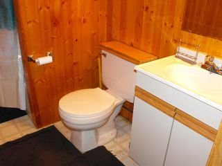 Photo 21: 5405 51 Avenue: Elk Point House for sale : MLS®# E4198360