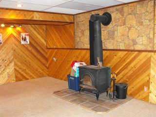 Photo 16: 5405 51 Avenue: Elk Point House for sale : MLS®# E4198360