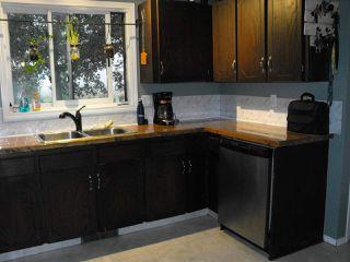 Photo 7: 5405 51 Avenue: Elk Point House for sale : MLS®# E4198360