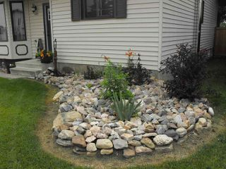 Photo 22: 5405 51 Avenue: Elk Point House for sale : MLS®# E4198360