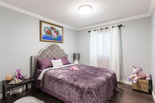 Photo 9: 16142 8A Avenue in Surrey: King George Corridor House for sale (South Surrey White Rock)  : MLS®# R2460373