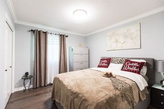 Photo 8: 16142 8A Avenue in Surrey: King George Corridor House for sale (South Surrey White Rock)  : MLS®# R2460373