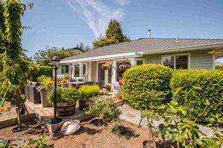 Photo 7: 16142 8A Avenue in Surrey: King George Corridor House for sale (South Surrey White Rock)  : MLS®# R2460373