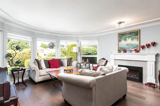Photo 17: 16142 8A Avenue in Surrey: King George Corridor House for sale (South Surrey White Rock)  : MLS®# R2460373