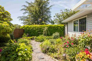 Photo 3: 16142 8A Avenue in Surrey: King George Corridor House for sale (South Surrey White Rock)  : MLS®# R2460373