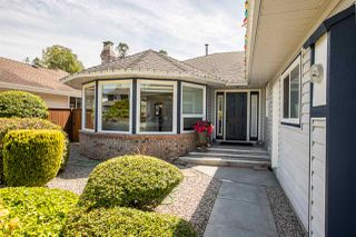 Main Photo: 16142 8A Avenue in Surrey: King George Corridor House for sale (South Surrey White Rock)  : MLS®# R2460373