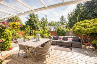 Photo 6: 16142 8A Avenue in Surrey: King George Corridor House for sale (South Surrey White Rock)  : MLS®# R2460373