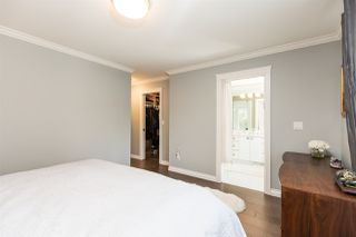 Photo 15: 16142 8A Avenue in Surrey: King George Corridor House for sale (South Surrey White Rock)  : MLS®# R2460373