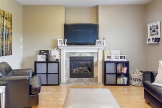 Photo 6: 3825 52 ST: Gibbons House for sale : MLS®# E4199977