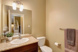 Photo 5: 3825 52 ST: Gibbons House for sale : MLS®# E4199977