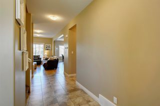 Photo 4: 3825 52 ST: Gibbons House for sale : MLS®# E4199977