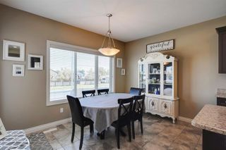 Photo 10: 3825 52 ST: Gibbons House for sale : MLS®# E4199977