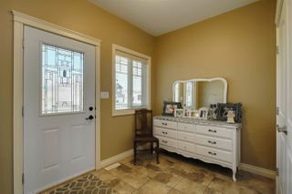 Photo 3: 3825 52 ST: Gibbons House for sale : MLS®# E4199977