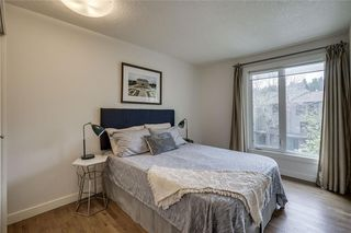 Photo 23: 13 POINT MCKAY Court NW in Calgary: Point McKay Row/Townhouse for sale : MLS®# C4299919